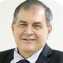 Secretário de Empreendedorismo e Inovação MCTI