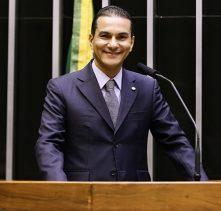 2º Vice-presidente da Câmara
